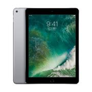 iPad Air2 LTE 16GB 太空灰【下殺$5000】