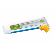 Cattier Paris Propolis Toothpaste 有機蜂膠牙膏 75ml