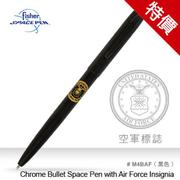Fisher Cap-O-Matic Space Pen #M4BAF【AH02140】 (8.8折)