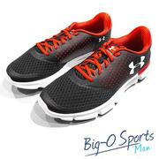 UA Under Armour 男子 MICRO G SPEED SWIFT 2 高階慢跑鞋 男 1285683003