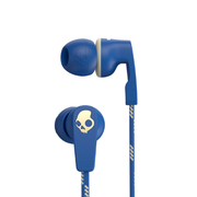 Skullcandy Strum S2SUHX-459 Blue 香港行貨
