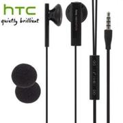 HTC 原廠耳機 RC E160 (3.5mm) Desire P/V/X/Q/U/L/HD/S/V