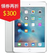 【再折300 APPLE 】iPad Mini4 Wifi 128GB (共三色)