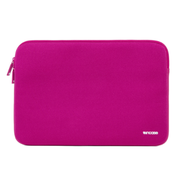 "Incase CL60672 13"" Macbook Air Classic Sleeve 保護套 粉紅色 香港行貨"