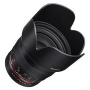 ◎相機專家◎ SAMYANG 50mm F1.4 for Sony E 手動鏡 正成公司貨 保固一年