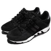 adidas 休閒鞋 Eqt Support RF 男女鞋 BY9623