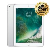iPad Air2 WiFi 128GB 銀 福利品-A