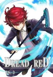 DREAD RED 03