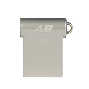 Patriot Autobahn 16GB USB 2.0 Flash Drive 隨身碟 (PSF16GLSABUSB) 香港行貨