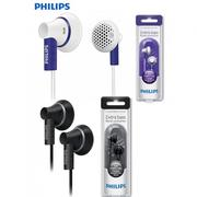 飛利浦 PHILIPS SHE3000  重低音耳塞式耳機,公司貨保固