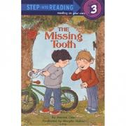 Step into Reading Step 3: Missing Tooth