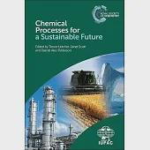 Chemical Processes for a Sustainable Future: Fabrication of Functional Nanoshells