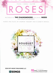 ROSES (The Chainsmokers)