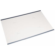 Wacom Intuos5 Medium Surface Sheet – Transparent (ACK-10522)
