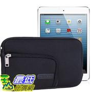[美國直購] i-Blason Apple iPad Air 2/ iPad Air /iPad 2 3 4 平板 保護套 Super Cushion Neoprene Sleeve Case