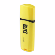 Patriot Blitz 32GB USB 3.0 Flash Drive 隨身碟 (PSF32GBLZ3USB) 香港行貨