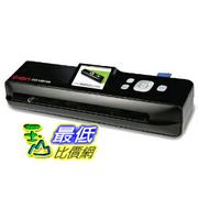 [美國直購 ShopUSA]  ION Docuscan 照片掃描儀 ISC08 Standalone Document and Photo Scanner With Preview Screen $4259