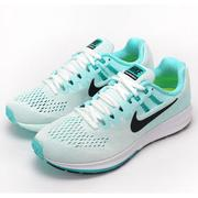 NIKE 女 WMNS AIR ZOOM STRUCTURE 20 慢跑鞋- 849577101