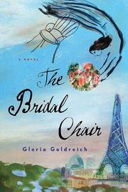 The Bridal Chair