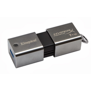 Kingston DataTraveler HyperX Predator 1TB USB 3.0 W:160MB/s 香港行貨