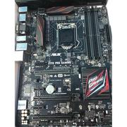 [ONE]ASUS華碩 Z170 PRO GAMING保內