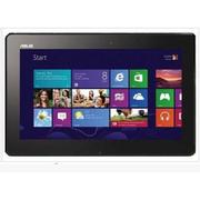 ASUS Transformer Book Pad T100TA TF103C TF303CL螢幕保護貼