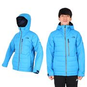 THE NORTH FACE 男WS 700 fill羽絨外套(免運 防風【03391017】≡排汗專家≡