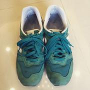 二手 美國製 New Balance 1300 made in USA size US 11.5