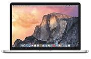 (Apple) [Used]Apple MacBook Pro 15.4-Inch Laptop Intel QuadCore i7 2.2GHz / 16GB DDR3 Memory / 1T...