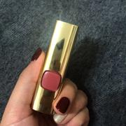 L'Oréal C402 peach dream