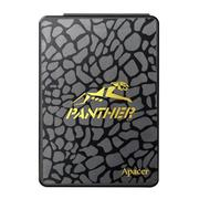 含稅開發票 宇膽 Apacer AS340-12GB-SSD PANTHER黑豹 AS340 120G 3年保