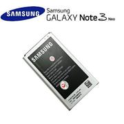 【PC-BOX】(NOTE 3 電池另有賣場) SAMSUNG Galaxy Note 3 Neo / N7500  原廠電池~BN750CBC ~3.8V 3100mAh
