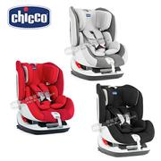 Chicco Seat up 012 Isofix 安全汽座 (三色可選)