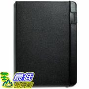 "[美國直購 ShopUSA] Kindle DX 皮套 Leather Cover, Black (Fits 9.7"" Display, Latest and 2nd Generation Kindle DXs)  $1899"