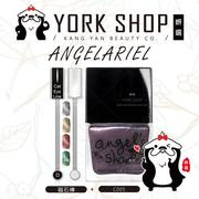 ANGELARIEL angel's share 磁石棒+Cat-eye 偏光貓眼系列 ** C005 ** ❤ 姍伶