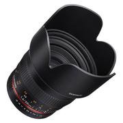 ◎相機專家◎ SAMYANG 50mm F1.4 for Sony E 手動鏡 正成公司貨