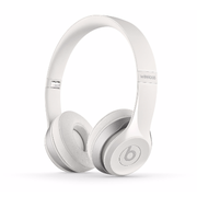Beats Solo2 Wireless 無線耳機 白色 香港行貨