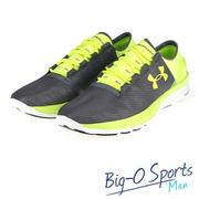 UA Under Armour  SPEEDFORM APOLLO2 RF 專業慢跑鞋  男 1276679040 Big-O Sports