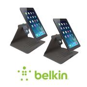 Belkin iPad Air 可分離式超薄 保護套