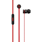 Beats urBeats In Ear Headphone Black 香港行貨