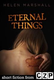 Eternal Things