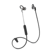 Plantronics Backbeat Fit 305 無線入耳式耳機 灰色 香港行貨