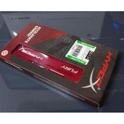 金士頓 hyperx fury ddr3 1866 16gb 8g*2