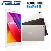 ASUS ZenPad 8 Z380KNL  8吋/2G/16G/Android™ 6.0作業系統 /4G LTE  福利品