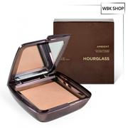 Hourglass 亮光蜜粉餅 10g - #Luminous Light (Ambient Lighting Powder) - WBK SHOP