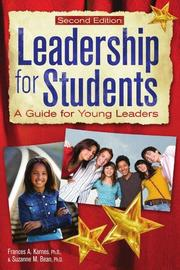 Leadership for Students
