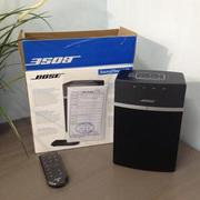 Bose Soundtouch 10
