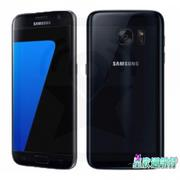 【星欣】SAMSUNG GALAXY S7 edge 32GB 直購價