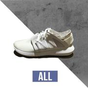 ~ALL~ ADIDAS TUBULAR VIRAL W S75583 白