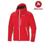 【美國Marmot】Super Hero Jacket柔軟外套